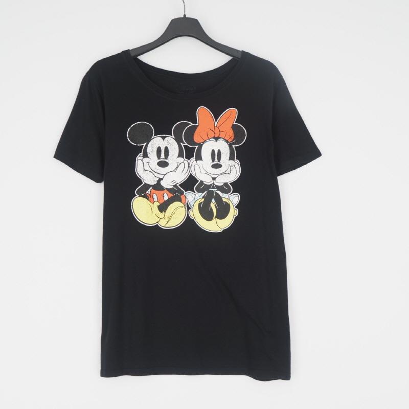 [노택] 디즈니 반팔 티셔츠