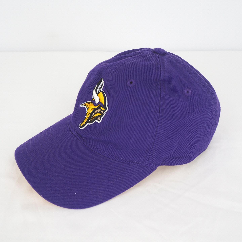 [F] NFL 모자 (미착용상품)