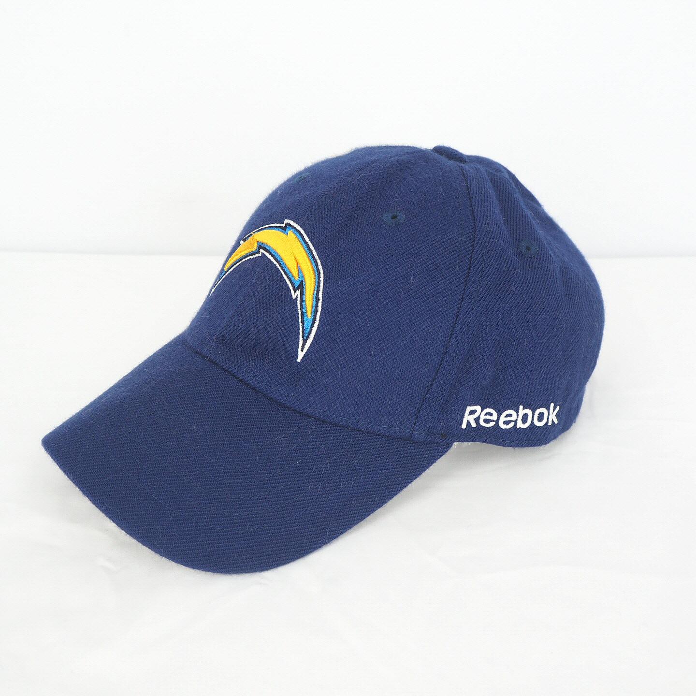 [F] 리복 모자