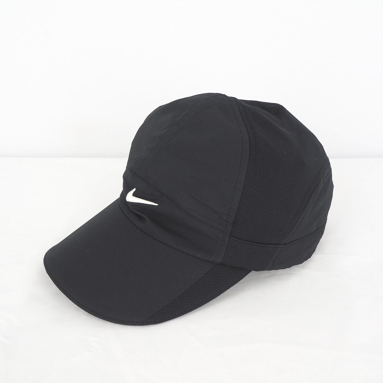 [F] 나이키 모자