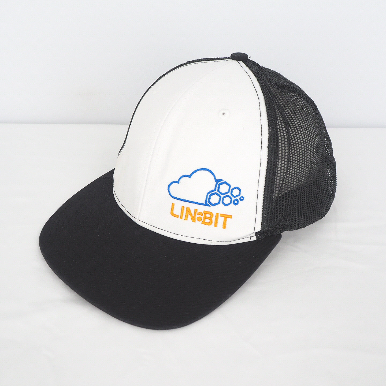 [F] USA 모자 트럭커