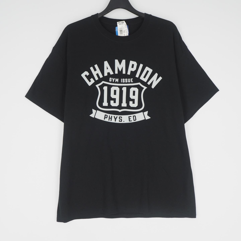 챔피온,반팔 티셔츠,빈티지쇼핑몰,빈티지샵,빈클로