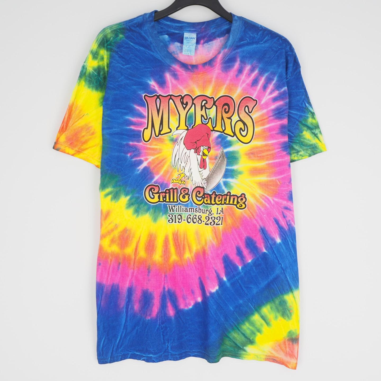 USA,반팔 티셔츠,빈티지쇼핑몰,빈티지샵,빈클로