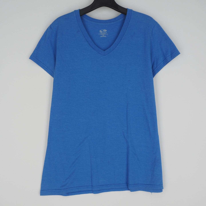 랄프로렌,긴팔 브이넥 티셔츠,빈티지쇼핑몰,빈티지샵,빈클로