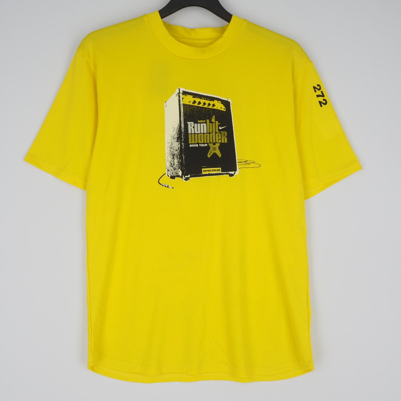 나이키,반팔 라운드넥 티셔츠,빈티지쇼핑몰,빈티지샵,빈클로
