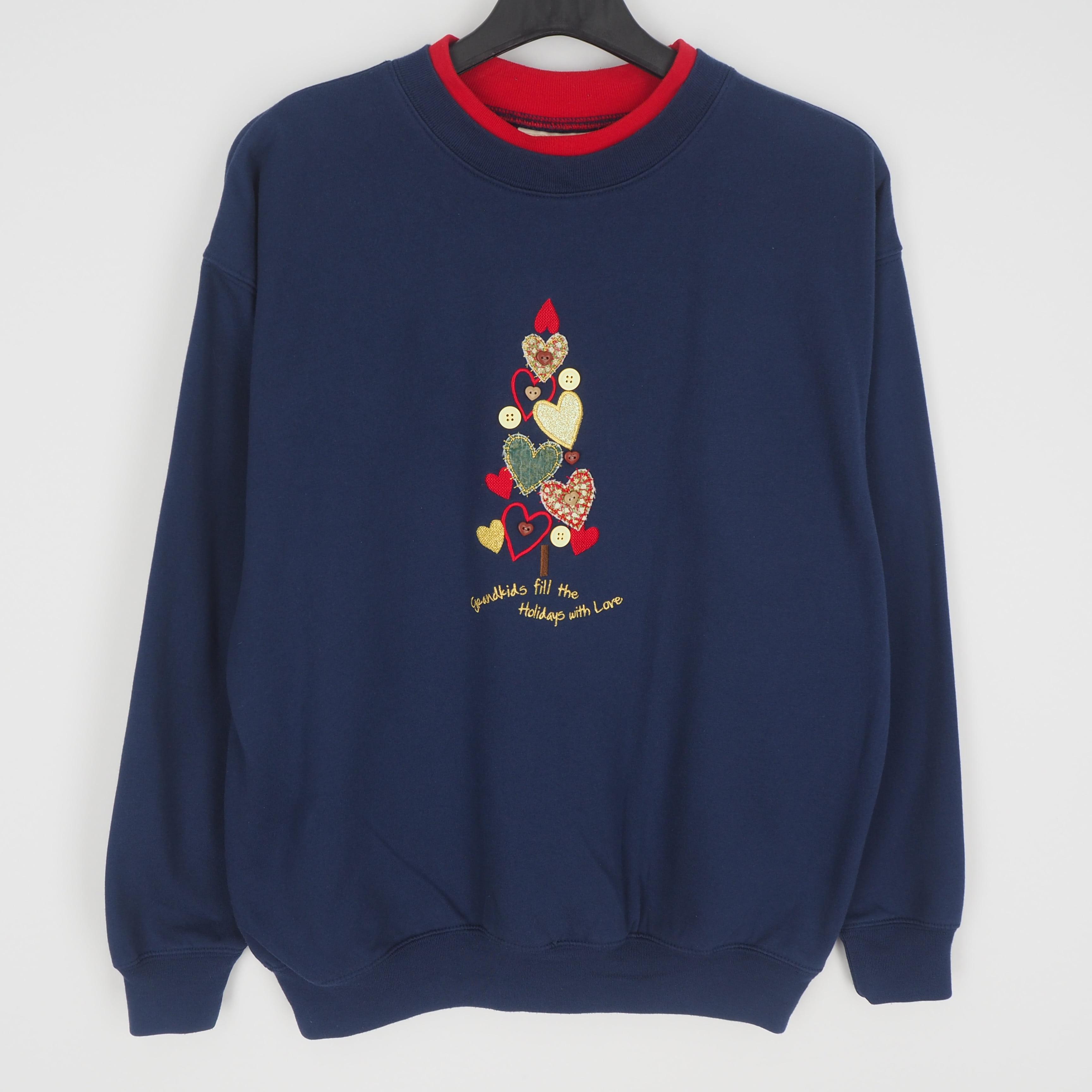 [XL] USA 맨투맨